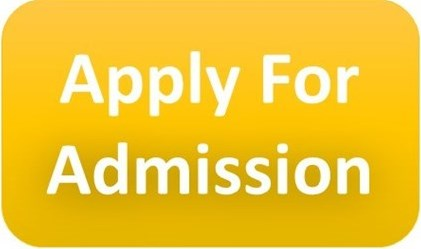 Admission to Nursery School Lucknow