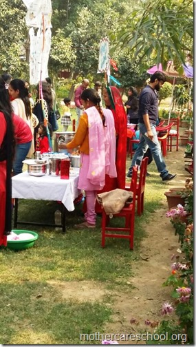Bal Mela at Mothercare School (18)