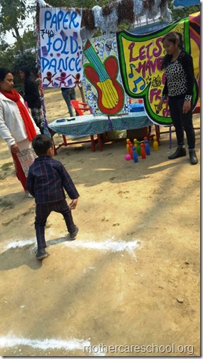 Bal Mela at Mothercare School (7)