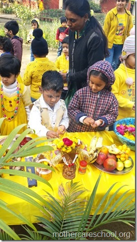 basant panchmi celebration (10)