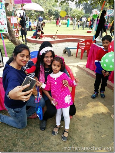 Best Nursery and Daycare School In Lucknow (6)