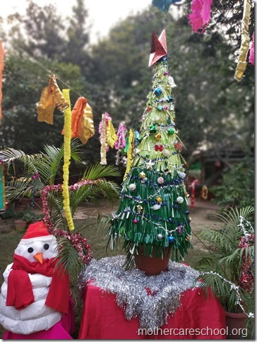 christmas celebrations (2)