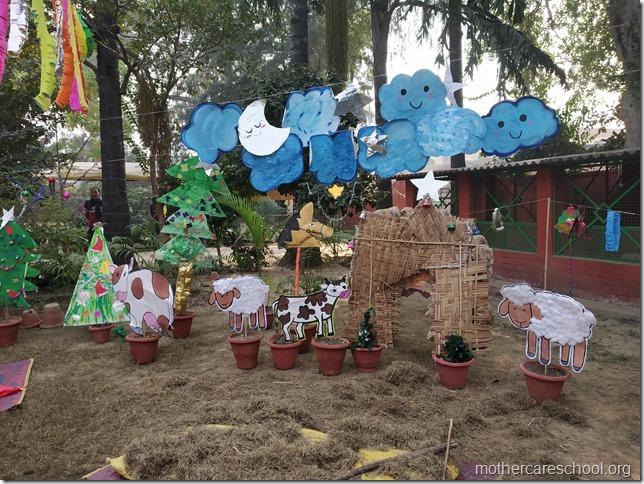christmas celebrations (5)