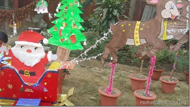 christmas celebrations (7)