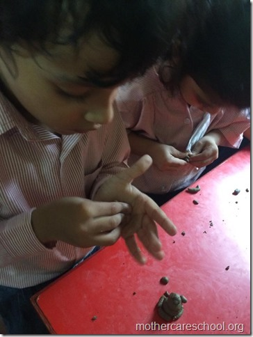 Creativity aethetics secularism acceptance seed sown through this activity for kids (1)