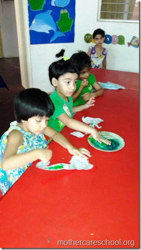 Fun at Mothercare School (18)