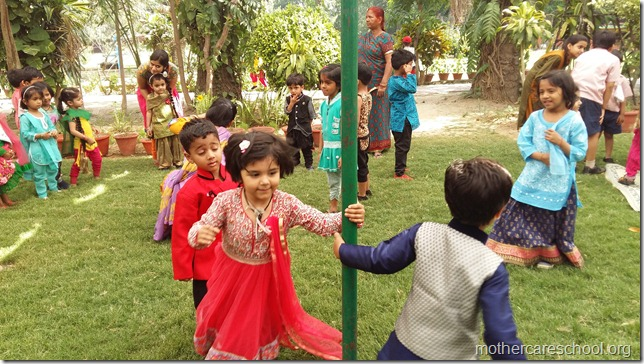 Get set go for Baisakhi celebrations (4)