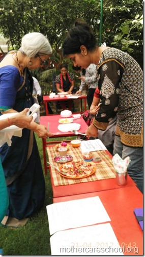 Healthy Food Competition (14)
