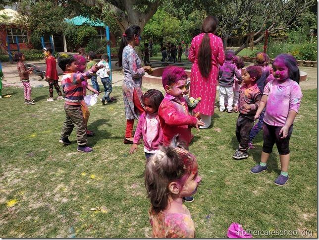 holi celebrations (15)
