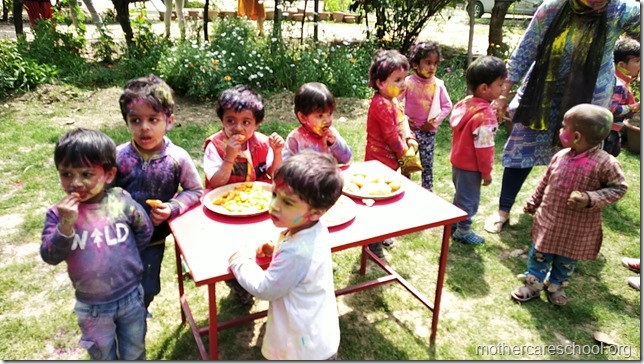 holi celebrations (23)
