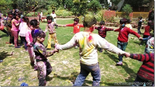 holi celebrations (27)