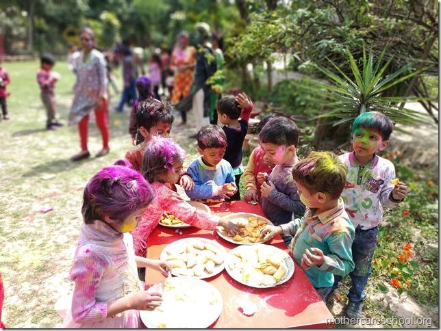 holi celebrations (3)