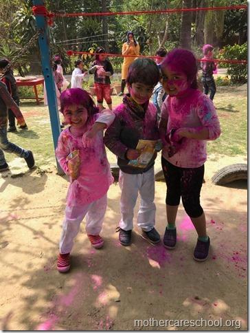 holi celebrations (38)