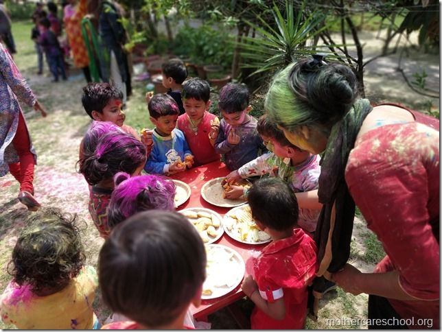holi celebrations (4)