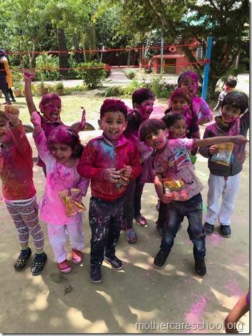 holi celebrations (43)