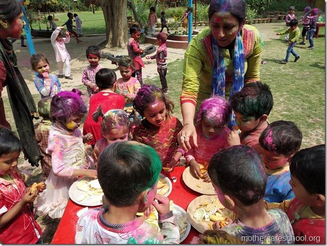 holi celebrations (6)