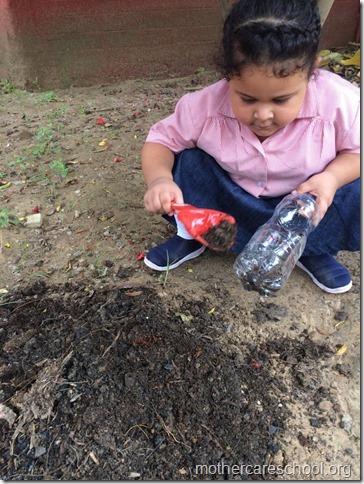 lets plant a flower (2)