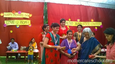 mothers heathy food competition (7)