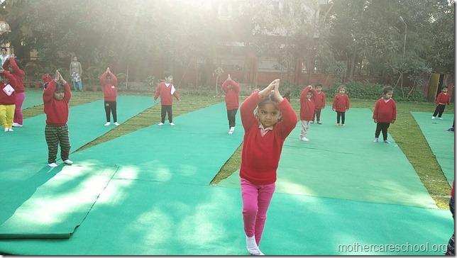 playgroup yoga (2)