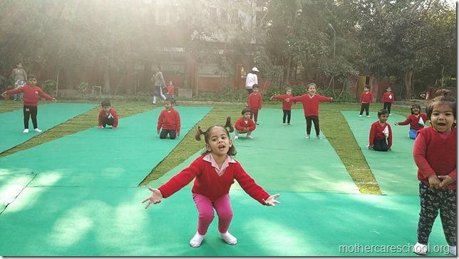 playgroup yoga (3)