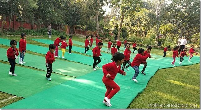 playgroup yoga (4)