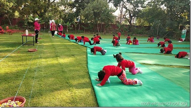 playgroup yoga (5)