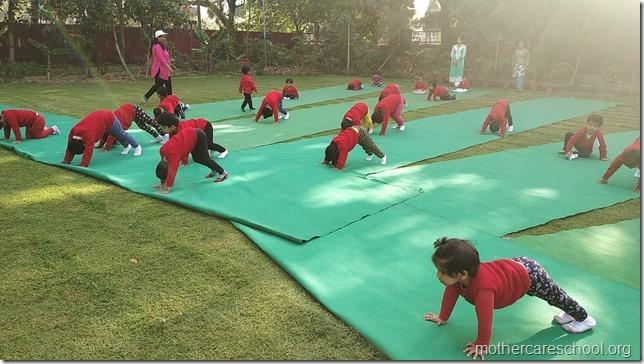 playgroup yoga (6)