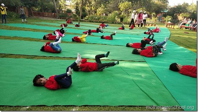 playgroup yoga (7)