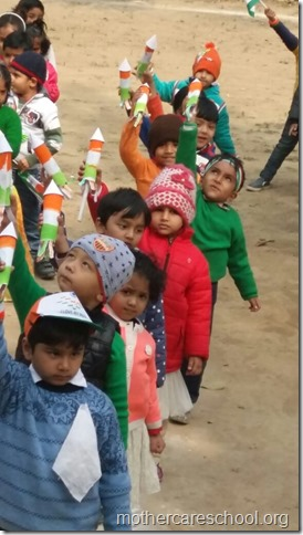 republic day 2018 (16)