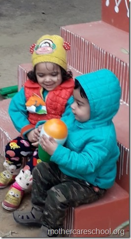 Republicday Celebrations at Mothercare (30)