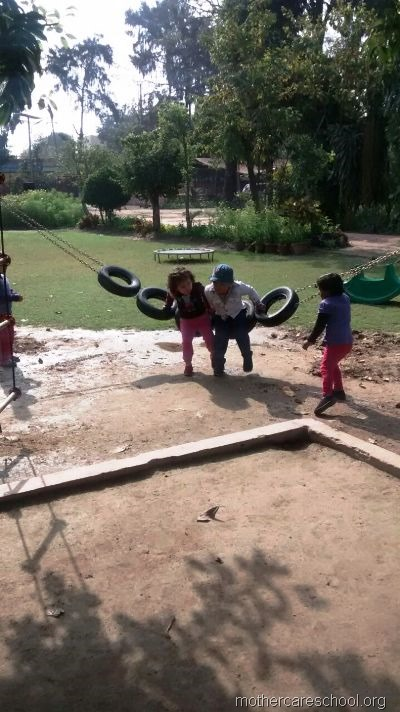 tyre park mothercare school lucknow (3)