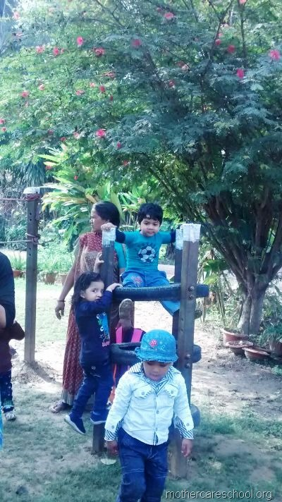 tyre park mothercare school lucknow (5)