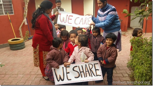 we care we share (3)