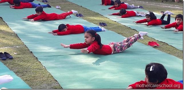 yoga lkg mag (10)