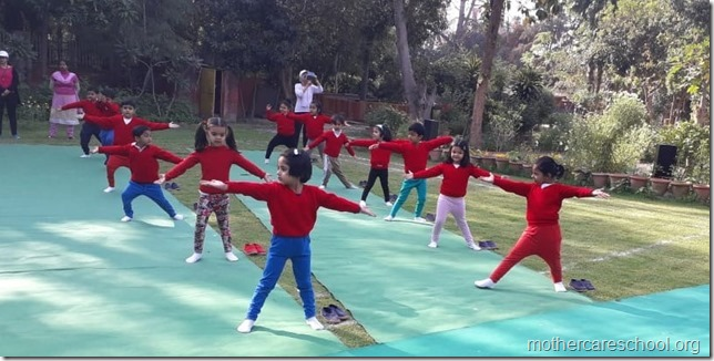 yoga lkg mag (11)