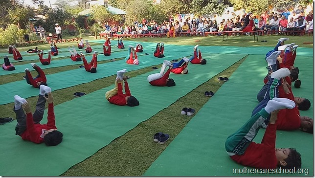 yoga lkg mag (8)